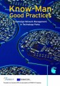 KnowMan Good Practices