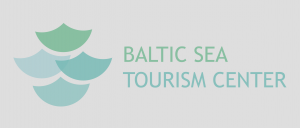 Baltic Sea Tourism Center  Baltic Sea Tourism Center